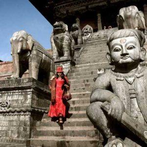 nepal_bhaktapur_temple