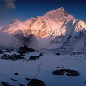 nepal_himalaya_mountains_2