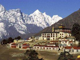 nepal_lama_temple_himalaya