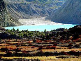 nepal_north_annapurn