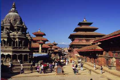 nepal_tours