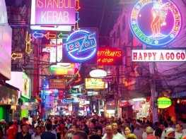 pattaya-nightlife