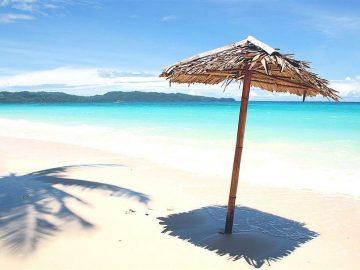 Μανίλα – Πανγκλαο Φιλιππίνες Ατομικό Ταξίδι προσφορά
