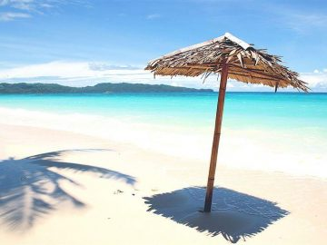philippines_boracay_white_beach
