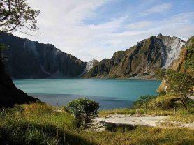 philippines_mount_pinatubo