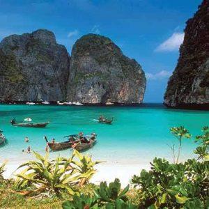 phuket_beach_1
