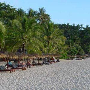 phuket_beach_2
