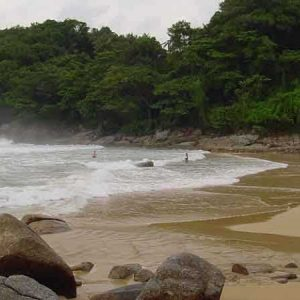 phuket_beach_3