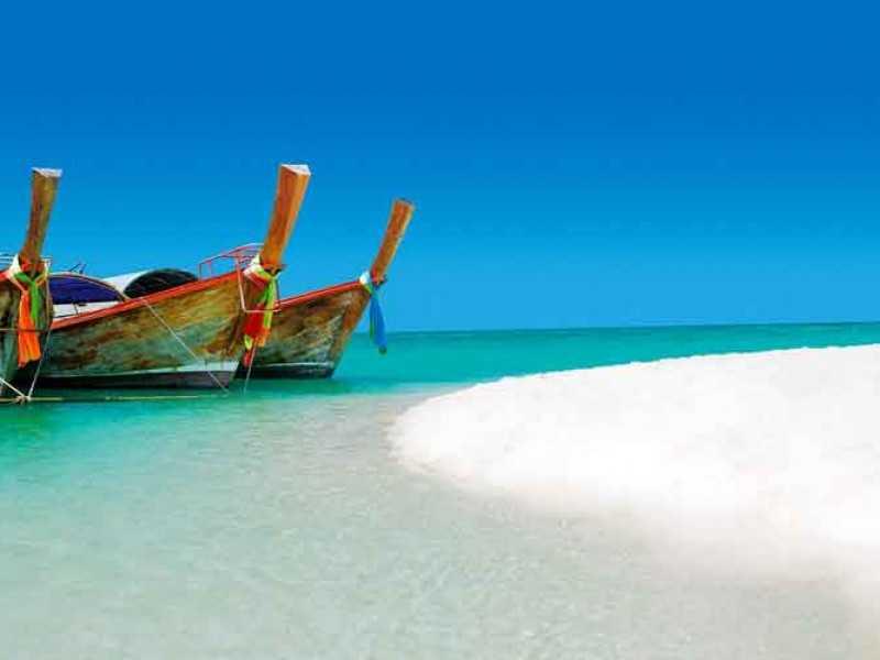 phuket_beach_4