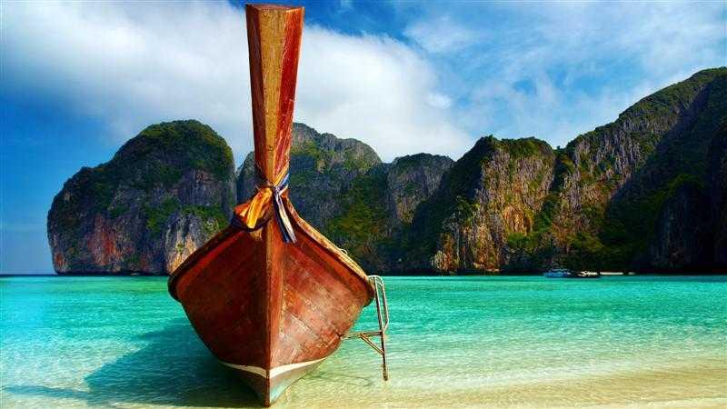 phuket_boat_beach_2