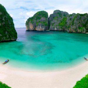 phuket_landscape_1