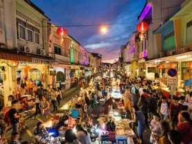 phuket_walking_street_1