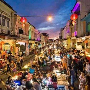 Πούκετ – Phuket