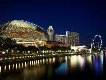 singapore_esplanade_theatres_on_the_bay