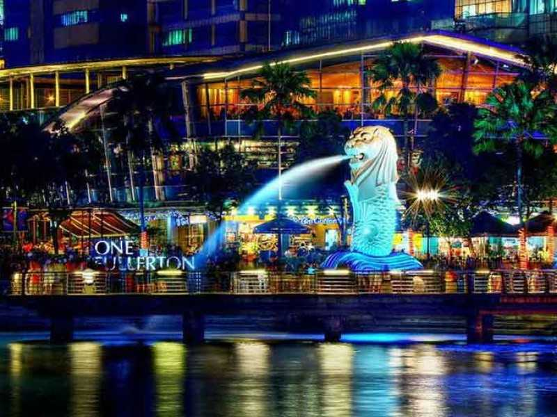 singapore_merlion_1