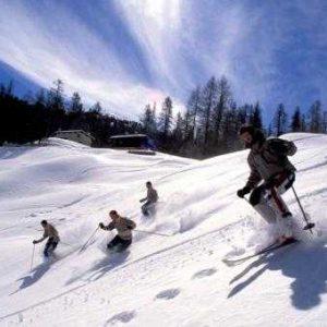 ski_everest