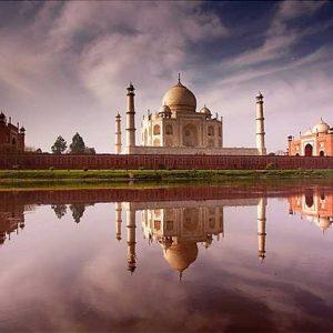 India taj_mahal
