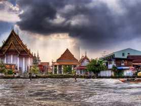 thailand_bangkok_1