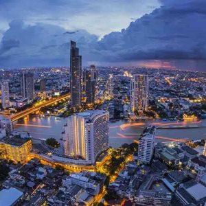 thailand_bangkok_city_night_1
