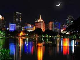thailand_bangkok_city_night_lights_water