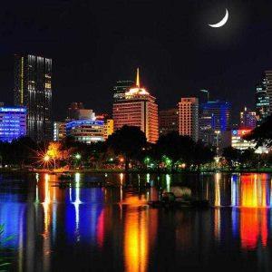 thailand_bangkok_city_night_lights_water