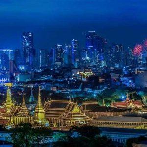 thailand_bangkok_city_temple