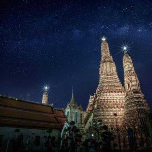 thailand_bangkok_temple