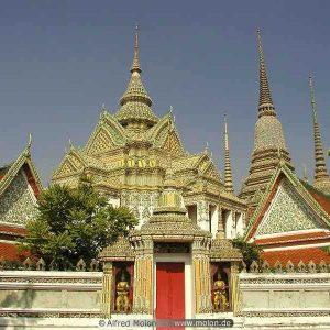 thailand_bangkok_wat_po_1