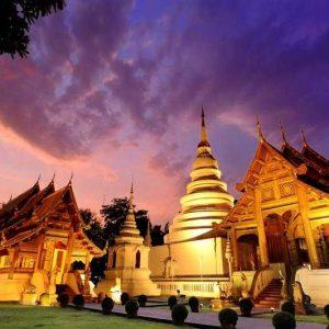 thailand_chiang_mai