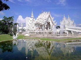 thailand_chiang_rai_3