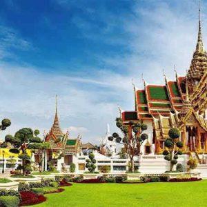 thailand_grand_palace_bangkok