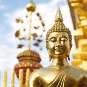 thailand_temple_chiang-mai