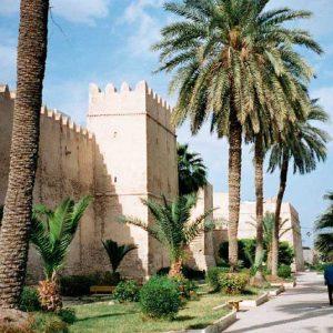 Τυνησία – Tunisia