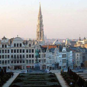 Βέλγιο – Belgium