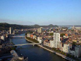 Ομαδικό Ταξίδι> Βέλγιο – Ολλανδία – Λουξεμβούργο