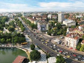 bulgaria_sofia_2