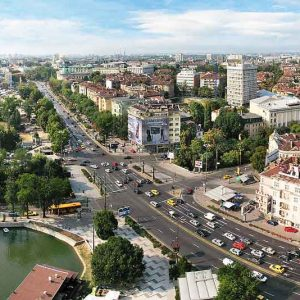 Βουλγαρία – Bulgaria