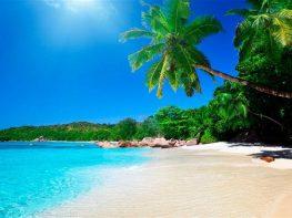 costa_rica_playa