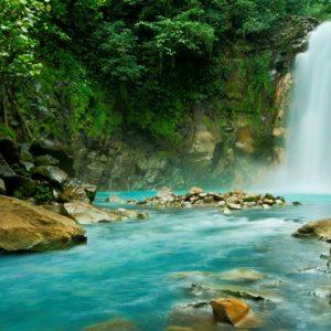 Κόστα Ρίκα – Costa Rica