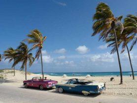 Cuba-beach_cuba
