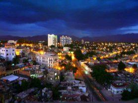 Ομαδικό Ταξίδι> Αυθεντική Κούβα