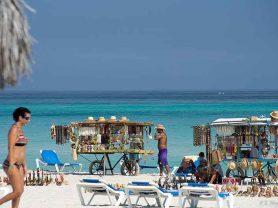cuba_varaderos_beach