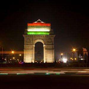 Δελχί – Delhi