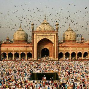 delhi_jama_mosque_4