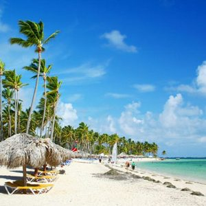 dominican_punta_cana