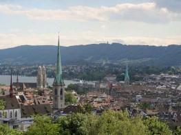 Ελβετία – Switzerland