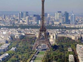 france_paris_aifel