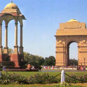 india_delhi_gate