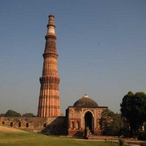 india_delhi_qutab_minar