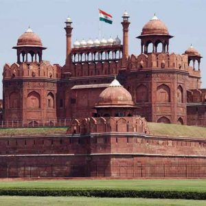 india_delhi_red_fort